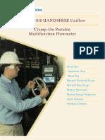 1010 Portable Brochure.pdf