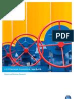 9453 0413PO 4746 0112PO Chemical Economics Handbook Lowres