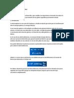 Metalurgia-Electroobtencion