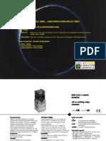 amra bistabili.pdf