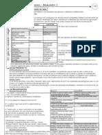 Esquema-resumen T-9.pdf