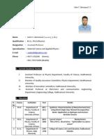 sfbamsaoud cv.pdf