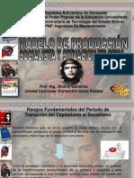 SOCIO P. (1) (2)
