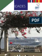 Boletim das Comunidades Madeirenses N:51