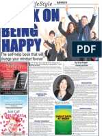 Great Days at Work - Book Review