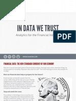 In Data We Trust Final