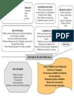Tema 4.2 Criterios de historicidad..ppt
