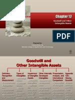 Chapter 12 Pp Slides 8e