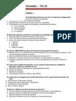 CADERNO_SIMULADOS_ITILV3