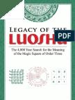 10 Legacy Luoshu