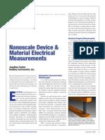 2656 Nanoscale2