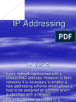 EN0566Lecture12 IP Addressing Part 1
