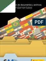 Libro.archivos.iberoamericanos