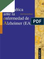 La_bioética_ante_la_enfermedad_de_Alzheimer_EA.pdf