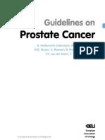 03. Prostate Cancer 2010