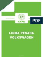 Catalogo Ampri Volkswagen_pesados