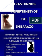 trastornos-hipertensivos