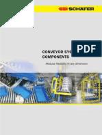 conveyor_system_components_en.pdf