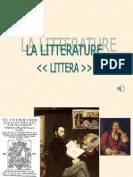 littera.pptx Marcel Proust