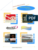 Directus Darshana - March 2011.pdf