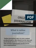 LV Online Journ