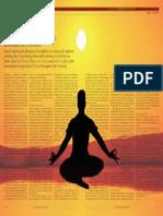 Addictiontoday141 Mindfulness and Addiction