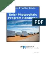 Solar HB