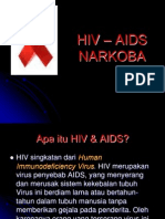 hivaids-091124211154-phpapp01