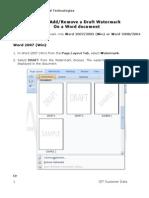 wordwatermark.pdf