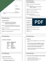 discourse.pdf