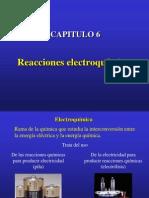 Tema10 electroquimica