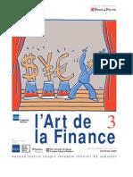 03 - Art de La Finance