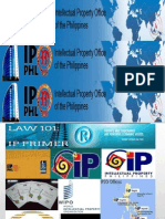 Intellectual Property Right Ppt