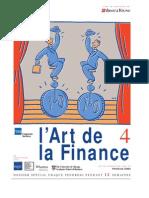 04 - Art de La Finance