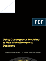 Consequence Modeling to Help Make Emerg Decisions.pdf