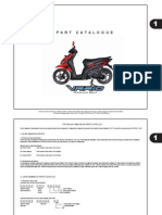 Vario.pdf