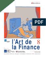 08 - Art de La Finance