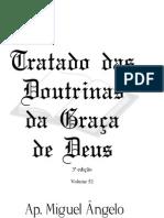 Tratado das Doutrinas da Graça de Deus.pdf