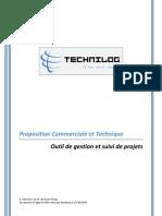 Technilog.pdf