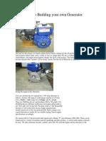 DIY Generator.pdf