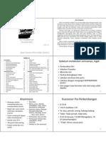 1 Seri Rangkuman Checklist Kkd 1 0