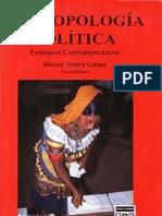 Tejera_Antropología Política_hasta pág_131.pdf