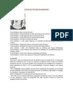 ATAJOS DE TECLADO EN WINDOWS.docx
