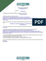 Elastoflex Hp It04e_b014ace Rev0