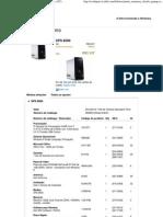 Dell - Site Oficial Com Notebooks, Computadores e PCs
