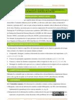 UNIDAD 11.Biologia y Geologia.4deESO.oposiciones2008 (1)