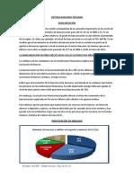 Sistema Bancario Peruan Sistema bancario peruano.o Sistema bancario peruano.