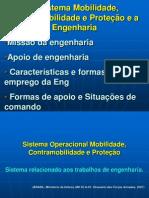 OEA_Eng