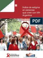 estigmaDiscriminacion(1)