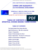 Book 2 Buddah ConsciousnesslprwwBk2_Entire